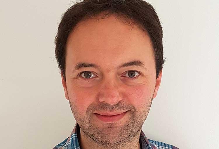 Michele Zagnoni